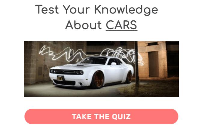 QuizTarget-Review-2
