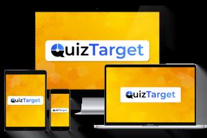 QuizTarget Review – Your Best Friend Online