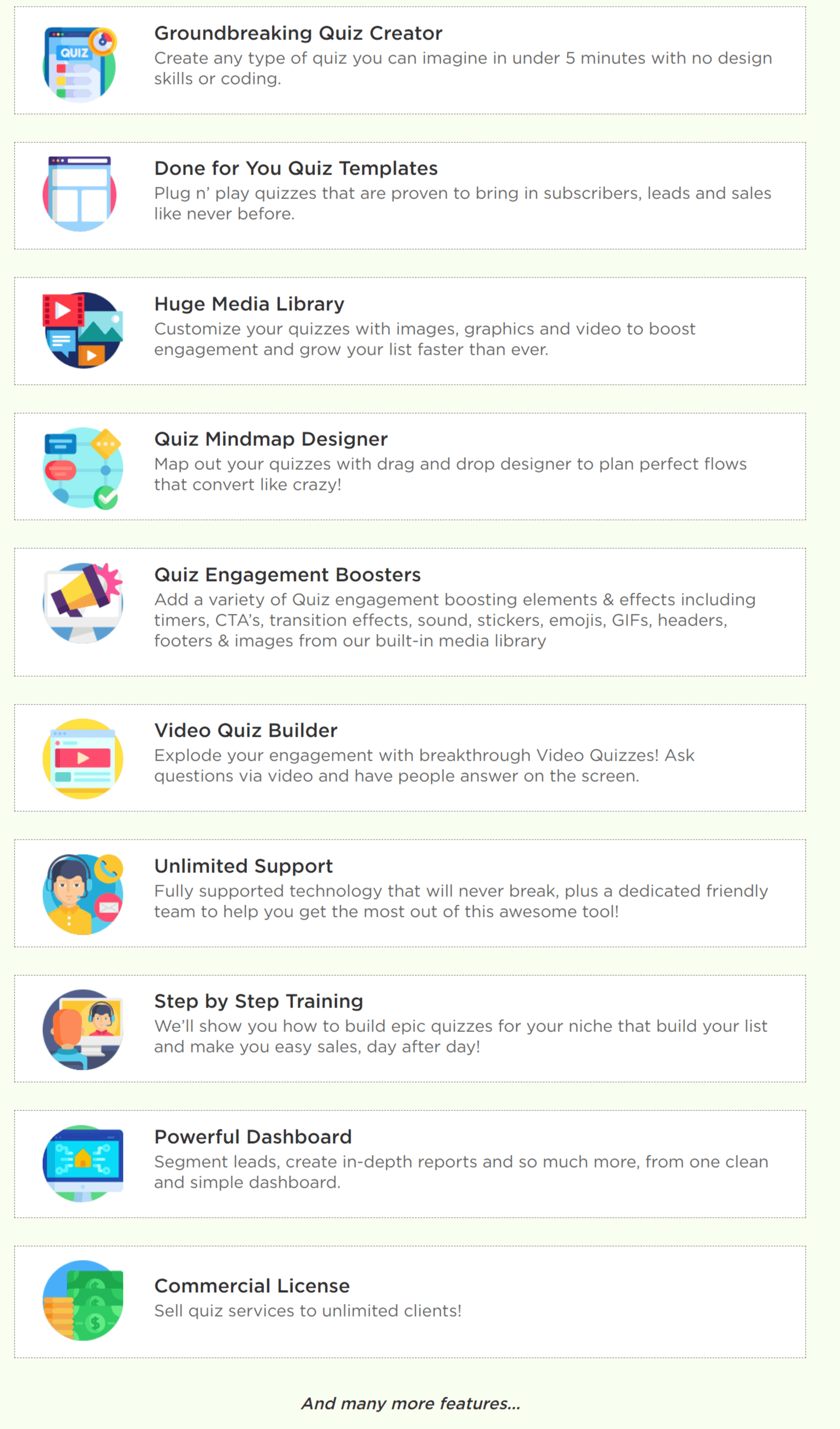 QuizTarget-Review-Price