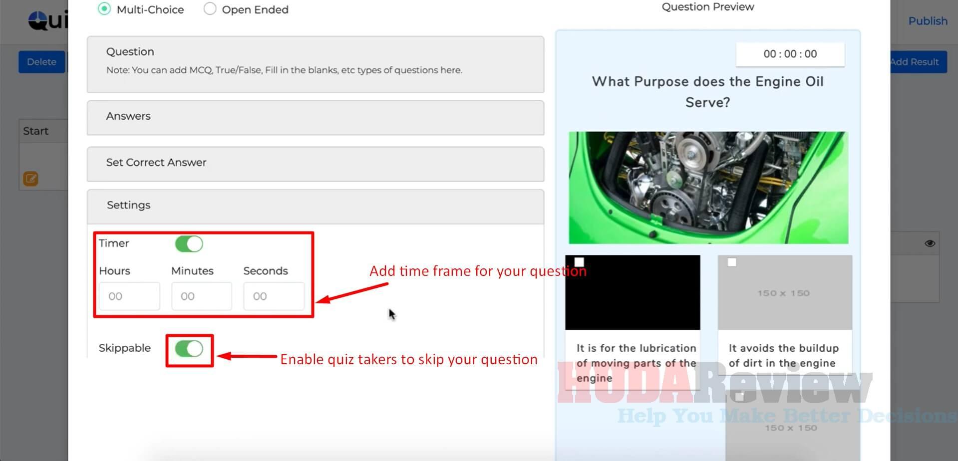 QuizTarget-Review-Step-3-6