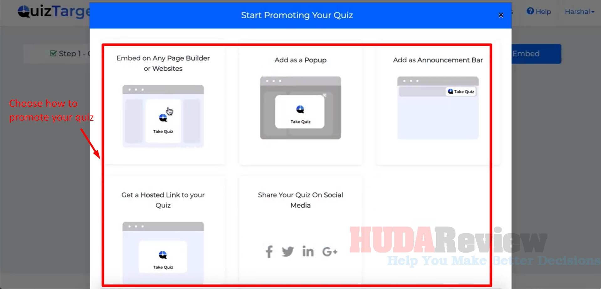 QuizTarget-Review-Step-4-2
