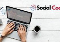 Social Code Review & Bonus (Dan Bradley & Simon Greenhalgh) – Check It!