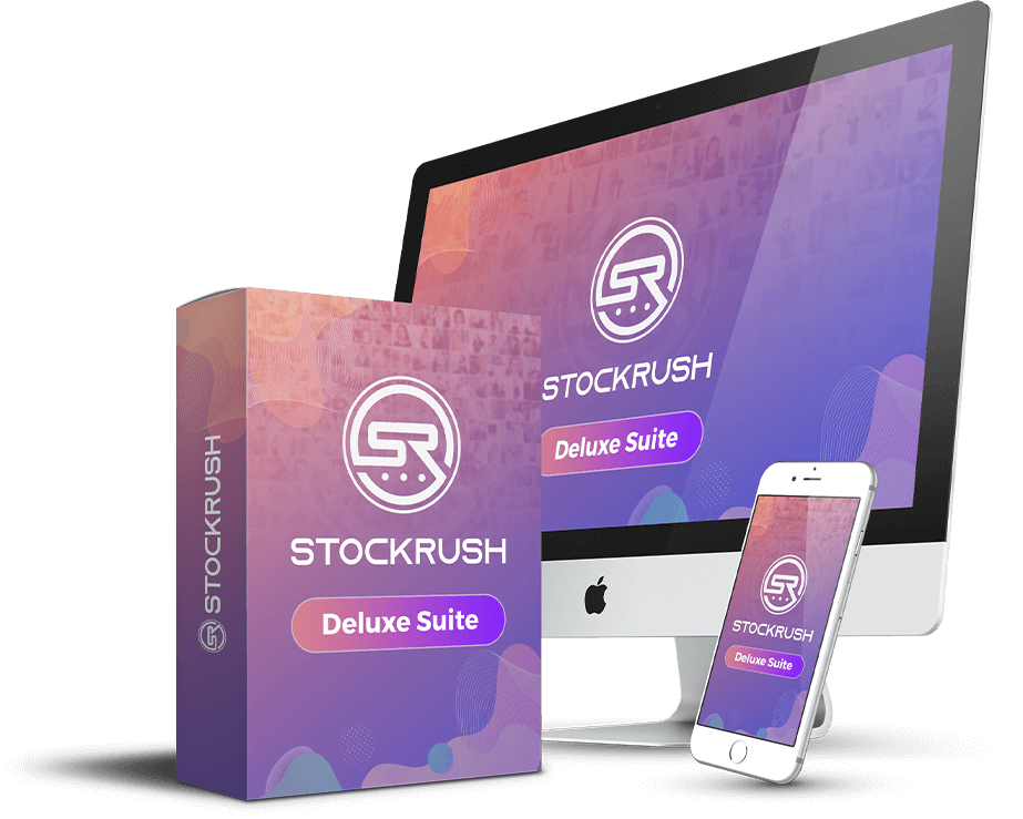 StockRush-Review-OTO1