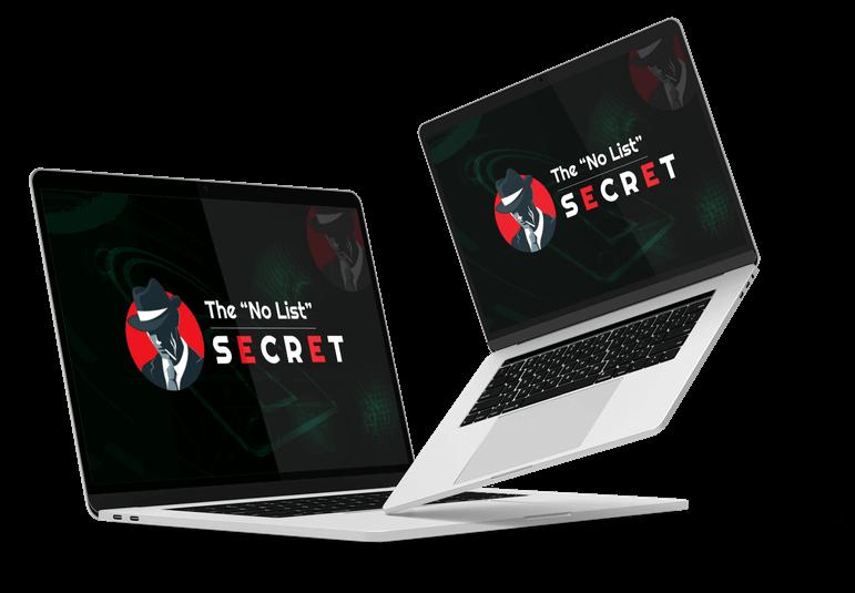 The-No-List-Secret-Review