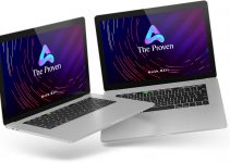 The Proven Review – Especially Built For Beginners