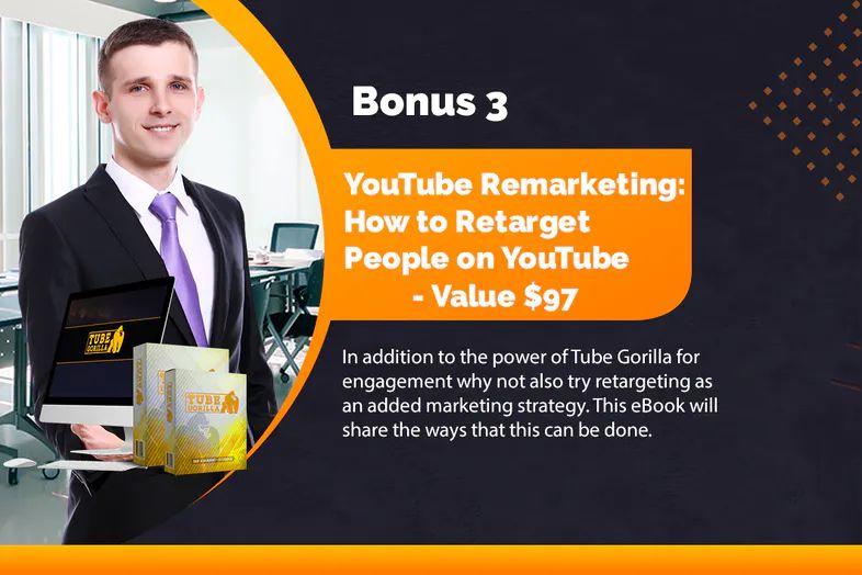 Tube-Gorilla-bonus-3
