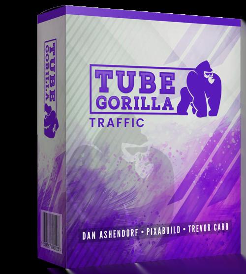 Tube-Gorilla-oto-3