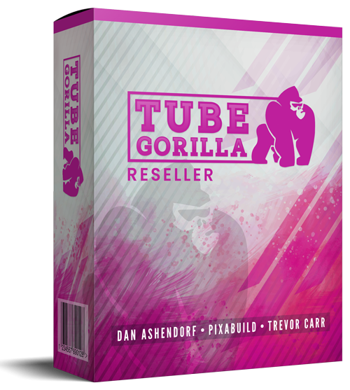 Tube-Gorilla-oto-4