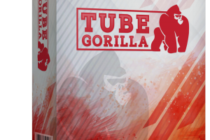 Tube Gorilla Review – Powerful Tool That Helps You Dominate Youtube