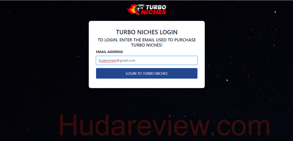 TurboNiches-Reviewp-Step-0-1