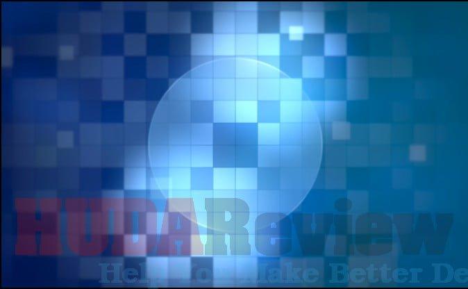 Video-Sprax-demo-7
