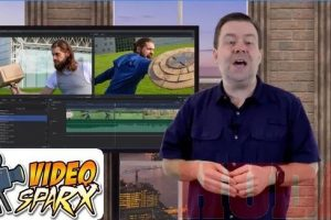 Video Sparx Review – Make Your Video Look Appealing