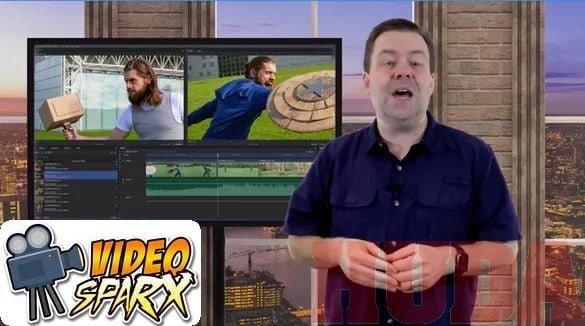 Video-Sprax-review