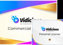 Vidicious-Review-Featured