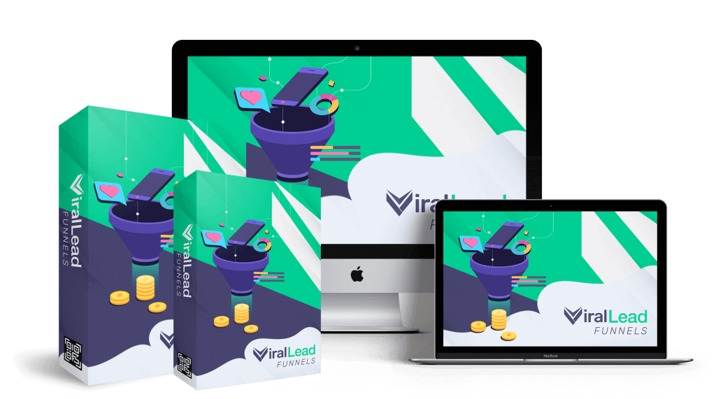 Viral-Lead-Funnels-Review