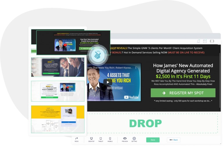Viral-Lead-Funnels-feature-5