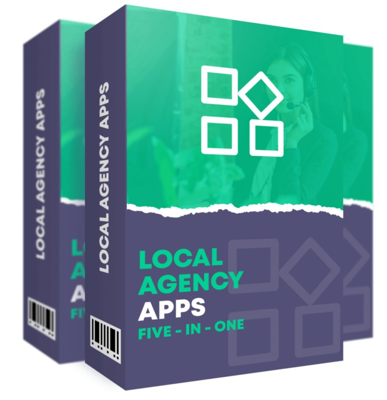 Viral-Lead-Funnels-oto-4 - Local Agency Apps