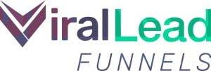 Viral-Lead-Funnels