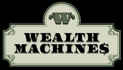 Wealth-Machines-Logo