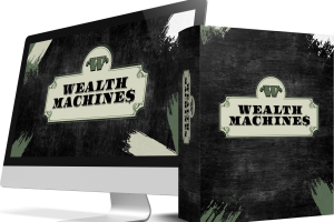 Wealth-Machines-Review