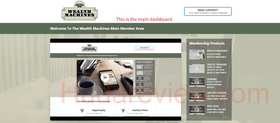 Wealth-Machines-Step-0 (1)