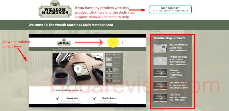 Wealth-Machines-Step-1-1