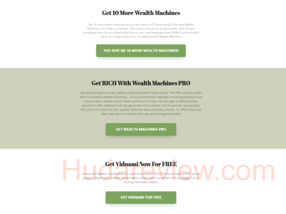 Wealth-Machines-Step-4-1