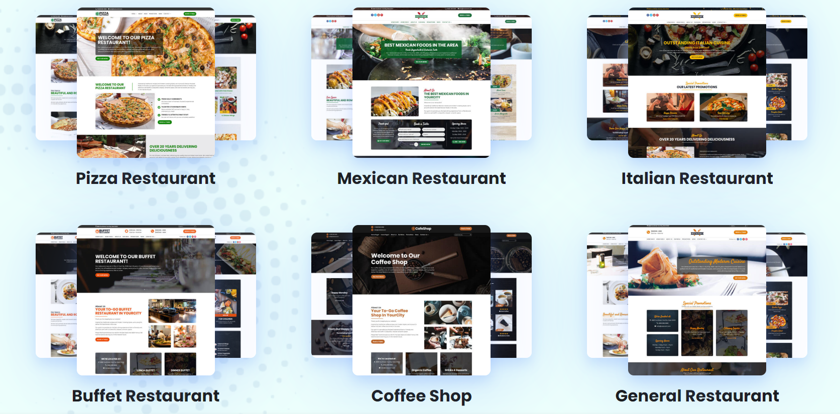 Web-Agency-Fortune-Restaurant-Edition-feature-1
