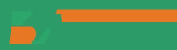 Web-Agency-Fortune-Restaurant-Edition
