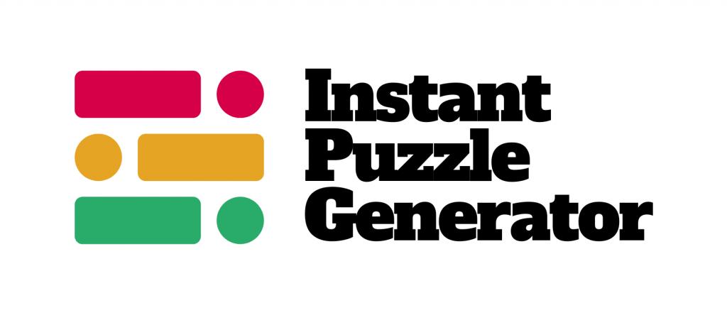 instant-puzzle-generator-review-logo