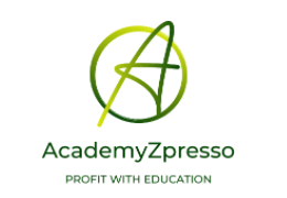 AcademyZPresso-Review-Logo