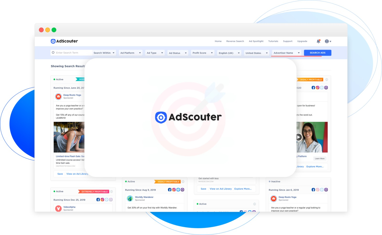 Ad-Scouter-feature-3