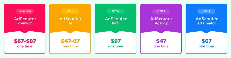 Ad-Scouter-oto