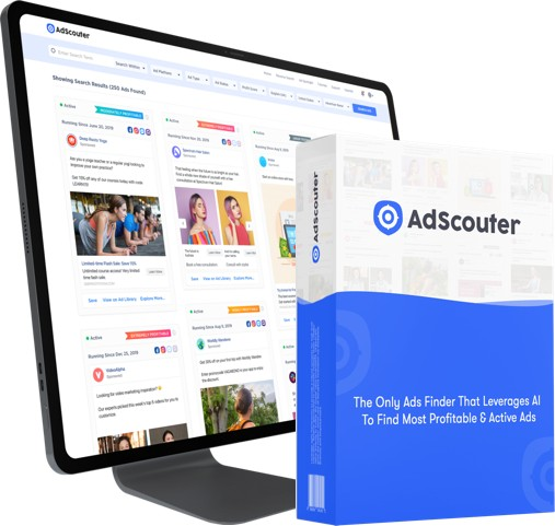 AdScouter-review