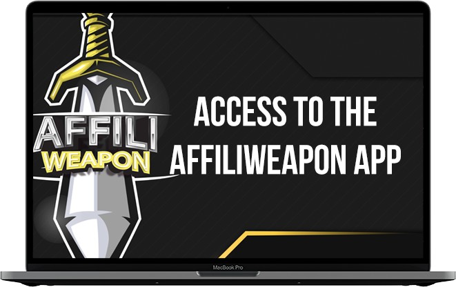 Affili-Weapon-feature-1