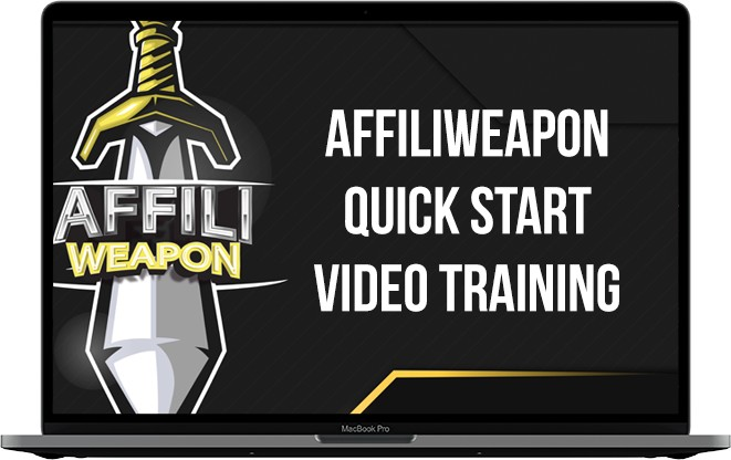 Affili-Weapon-feature-2