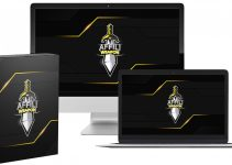 AffiliWeapon Review – A Result-Driving Cloud-based Software