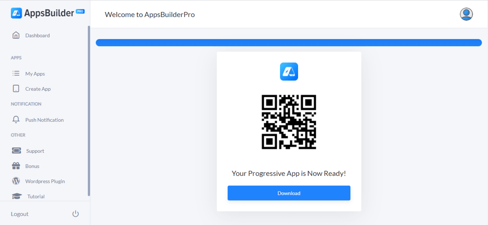 AppsBuilderPRO-Review-Step-6