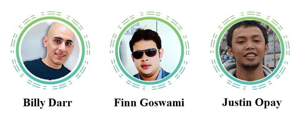 Billy-Darr-Justin-Opay-Finn-Goswami