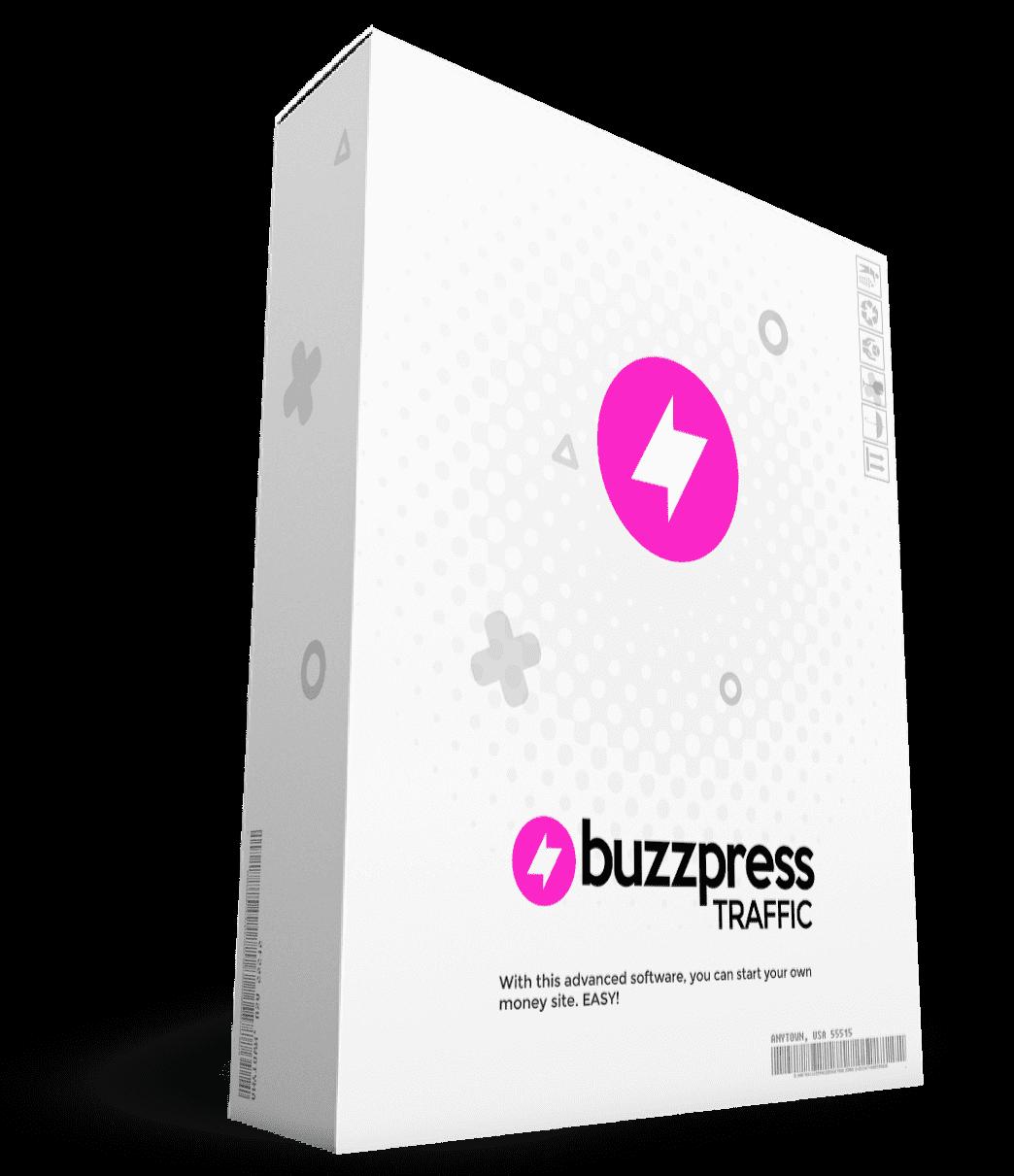 BuzzPress-OTO1