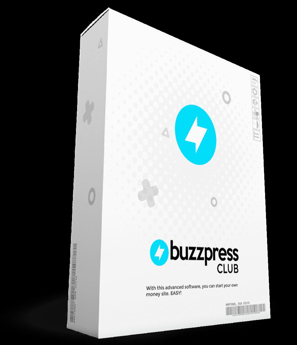 BuzzPress-OTO2