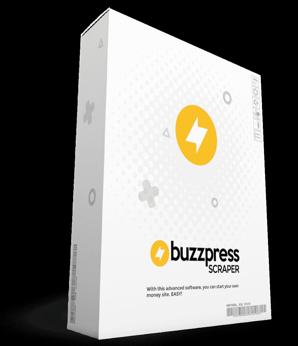 BuzzPress-OTO3