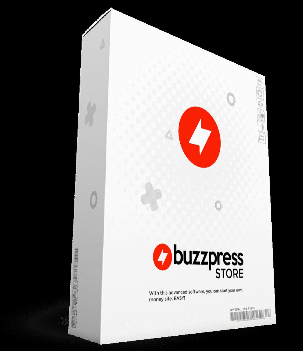 BuzzPress-OTO4