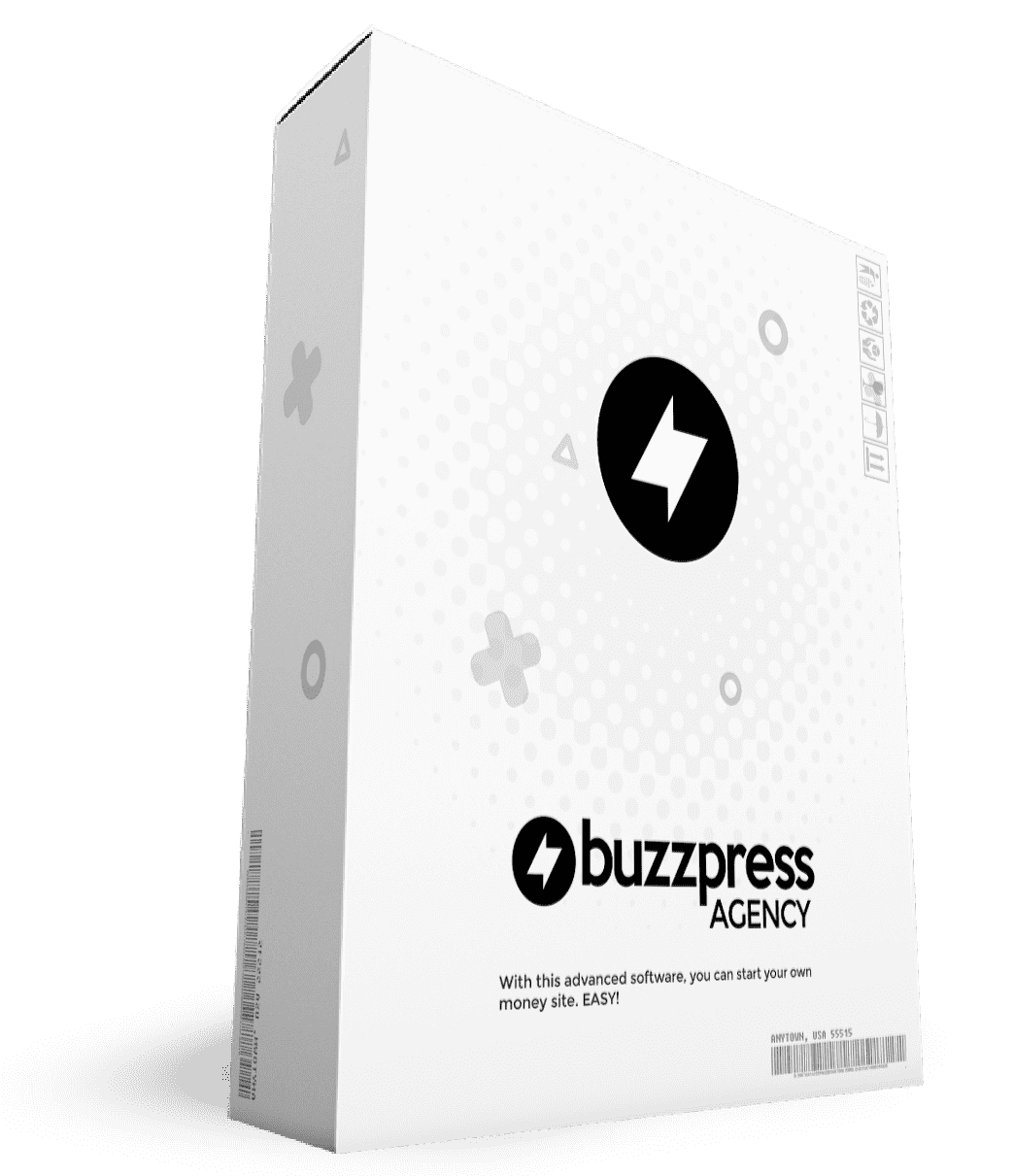 BuzzPress-OTO5
