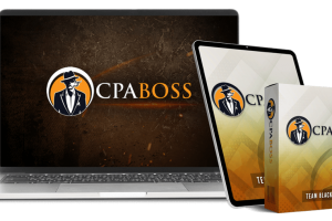 CPA-Boss-Review