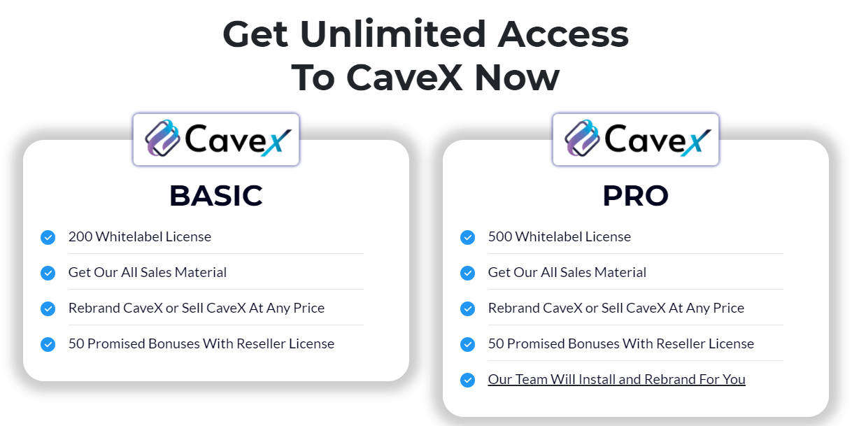 CaveX-Review-OTO6