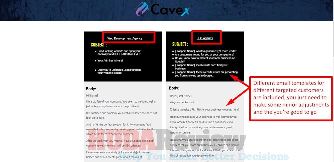 CaveX-demo-12