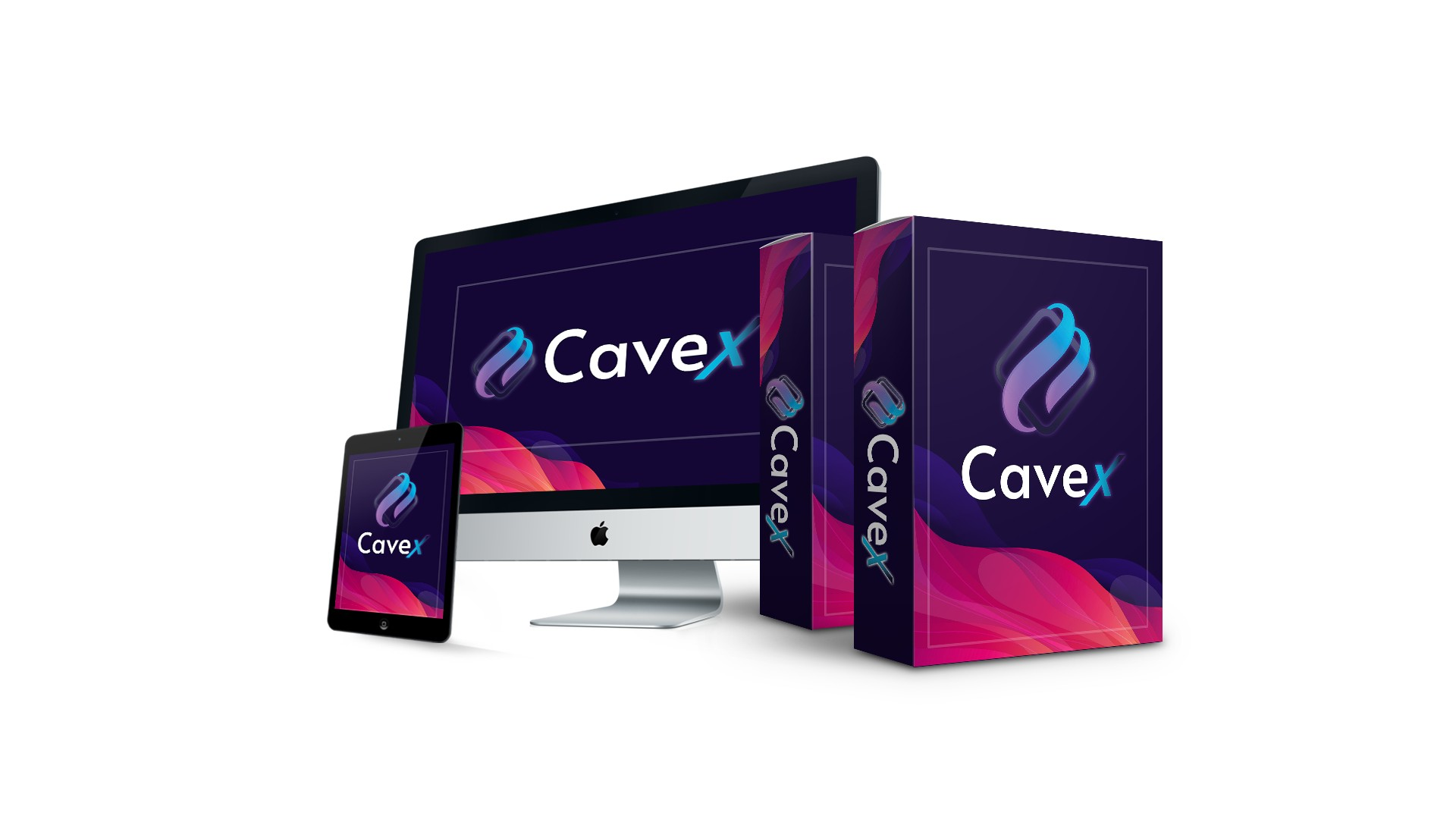 CaveX-review