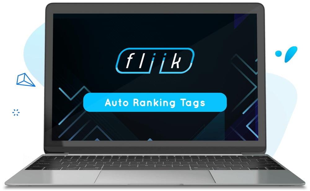 FLIIK-feature-6