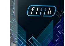 FLIIK-review